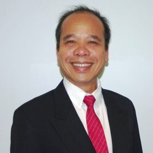 Duc Truong